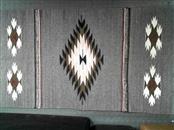 Rug/Carpet NATIVE AMERICAN RUG